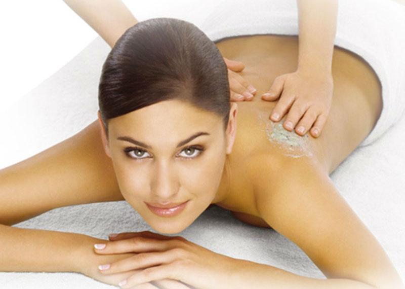 massage800x570